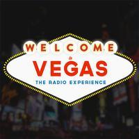 Vegas™