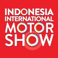 IIMS Mobile App
