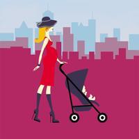 Мамы Города – чат,форум,отзывы