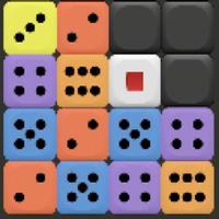 Domino Match Puzzle