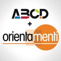 ABCD+Orientamenti