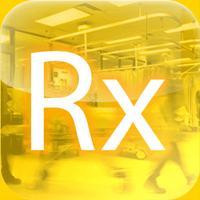Pharmacology 1st part ACEM Study Quiz