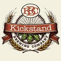 Kickstand Brewery Rewards