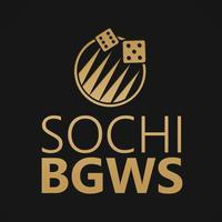 Sochi Backgammon World Series