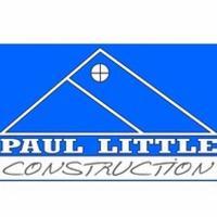 Paul L. Construction