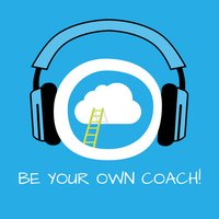Be Your Own Coach! Self-Coaching by Hypnosis