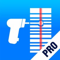 Inventory Pro for Retailer
