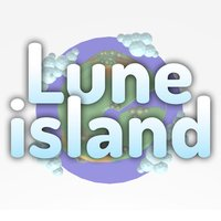 Lune island