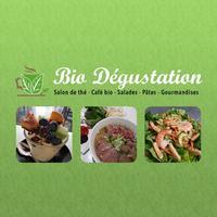 Bio Dégustation