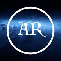 ARPlayer-一款可以把普通视频转换成AR播放的工具