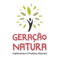 Geração Natura