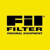 Fil Filter Catalog