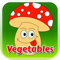 Learn English Vocabulary Lesson 7 : Learning Education games for kids and beginner Free