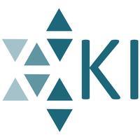 OurKI ~ Kehillat Israel