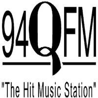 WTHQ 94QFM