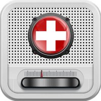 Radio Switzerland - Live !