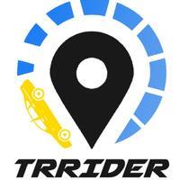Trrider Driver