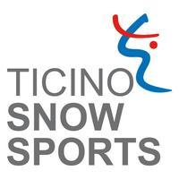 Ticinosnowsports