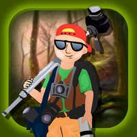 Ecology Student Escape Game - a adventure games
