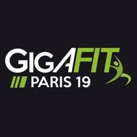 Gigafit Paris 19
