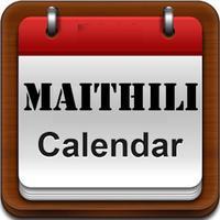 Maithili Calendar