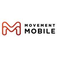 Movement Mobile