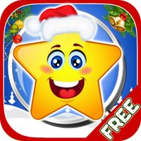 Free Christmas Mystery Hidden Object Games