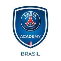 PSG Academy - Aluno