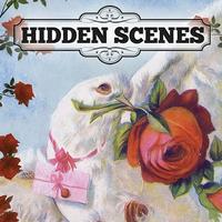 Hidden Scenes - Happy Valentine