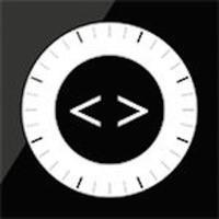Optimise Native Content App