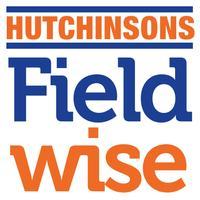 Hutchinsons Fieldwise