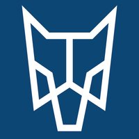 Wolves Recruitment & Staffing