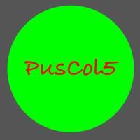 PusCol5