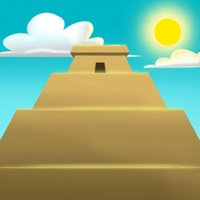 Pyramid – Solitaire Card Game