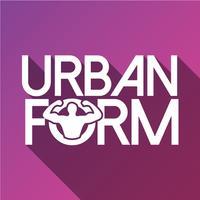 Urban Form
