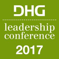 DHG LC 2017