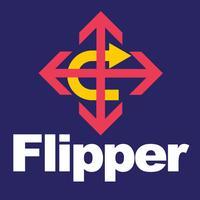 Flipper - flip and rotate a photo