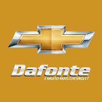 Dafonte Chevrolet