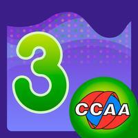 CCAA Kids 3