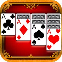 Royal Solitaire Free Play