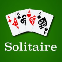 Solitaire ⋅