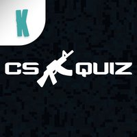 CSQuiz - Quiz for Counter-Strike