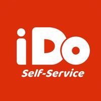 iDo SelfService