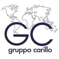 Gruppo Carillo TouchOrder