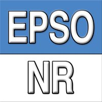 EPSO: Numerical Reasoning Prep