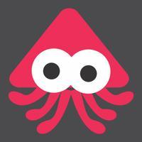 Dizzy Squid