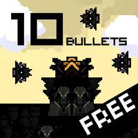 10 Bullets Free