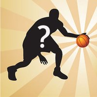 Basketball player Quiz-Guess basketball star,who's the basketball player? Season2016