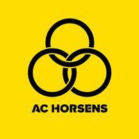 AC Horsens - ACH