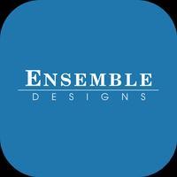 Ensemble Designs Partner
